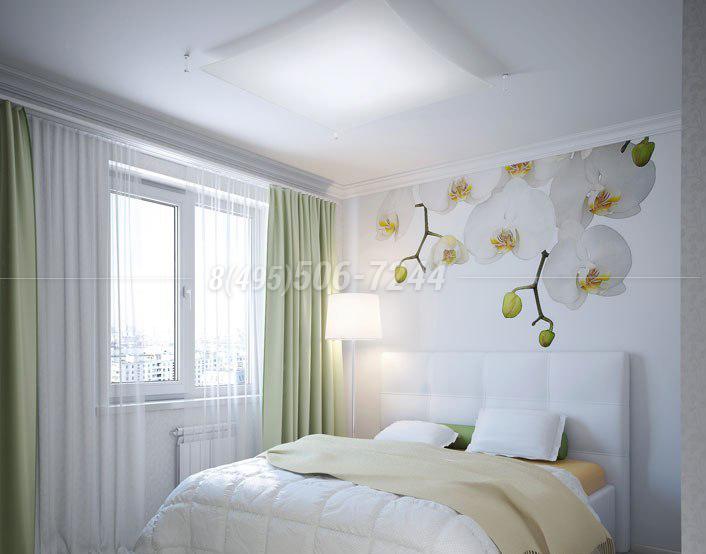 renovation plafond lille ajaccio prix travaux renovation. Black Bedroom Furniture Sets. Home Design Ideas