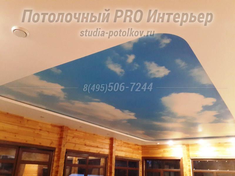 Фотография 6